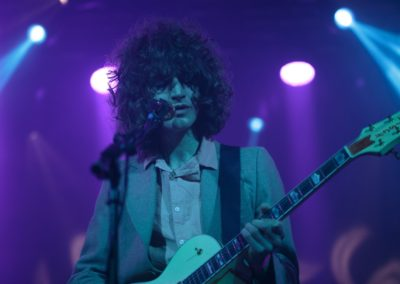 temples4