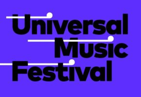 Universal Music Festival 2019: conciertos y entradas
