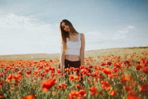 Adriana Proenza Mejores canciones 2019