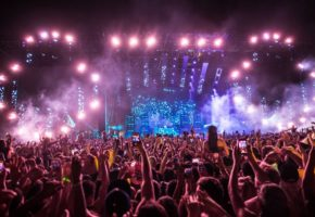 Descubre cuál sería el cartel de tu festival ideal - Festify