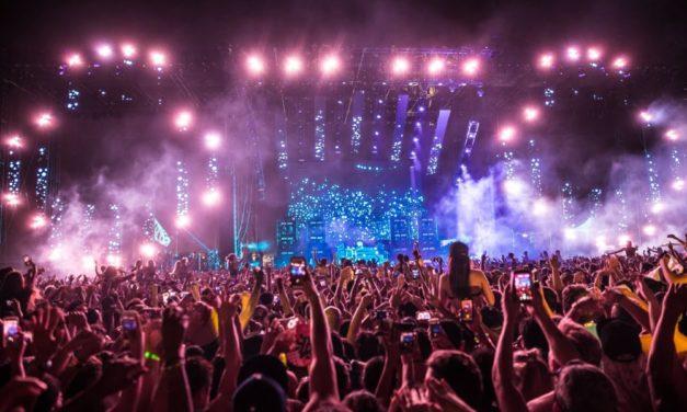Descubre cuál sería el cartel de tu festival ideal – Festify