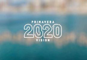 Primavera Sound 2020 - Rumores, confirmaciones, cartel y entradas