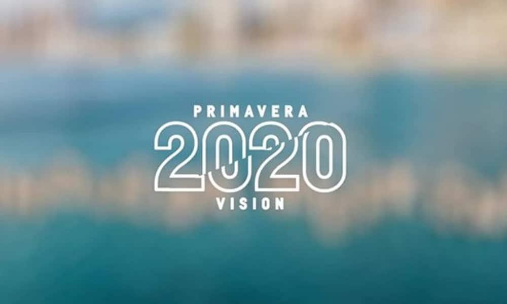 Primavera Sound 2020 – Rumores, confirmaciones, cartel y entradas