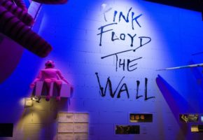 The Pink Floyd Exhibition: fechas y entradas en Madrid - IFEMA