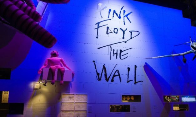 The Pink Floyd Exhibition: fechas y entradas en Madrid – IFEMA