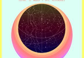 Observatorio: un festival para contemplar la galaxia musical actual