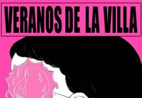 Veranos de la Villa 2019 - Conciertos, programación y fechas