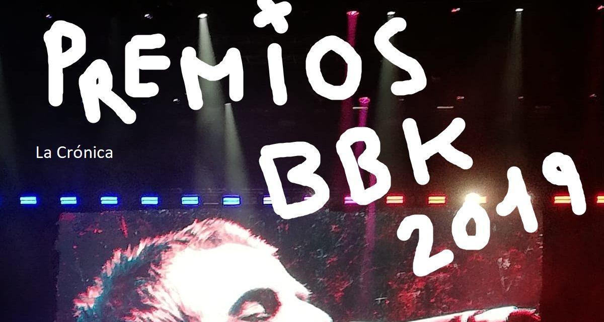 Bilbao BBK Live 2019 – Crónica y Premios del festival