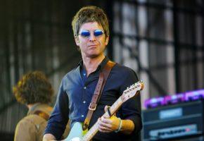 Noel Gallagher no sabe quién es Rosalía
