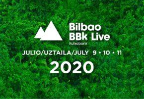 Bilbao BBK Live 2020 - Rumores, confirmaciones, cartel y entradas