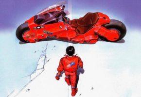 Akira | Banda Sonora Completa Original (Playlist)