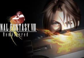 Final Fantasy VIII | Banda Sonora Completa (Playlist)