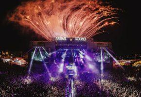 Arenal Sound 2020 - Rumores, confirmaciones, cartel y entradas