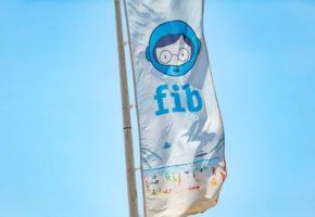 FIB 2020 - Rumores, confirmaciones, cartel y entradas