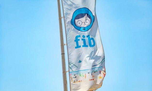FIB 2020 – Rumores, confirmaciones, cartel y entradas