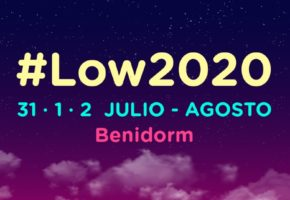 Low Festival 2020 - Rumores, confirmaciones, cartel y entradas