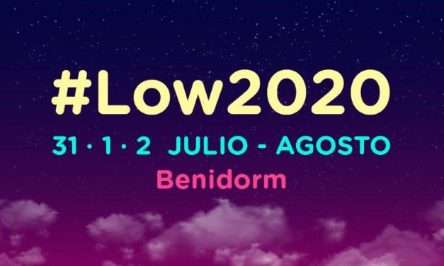 Low Festival 2020 – Rumores, confirmaciones, cartel y entradas