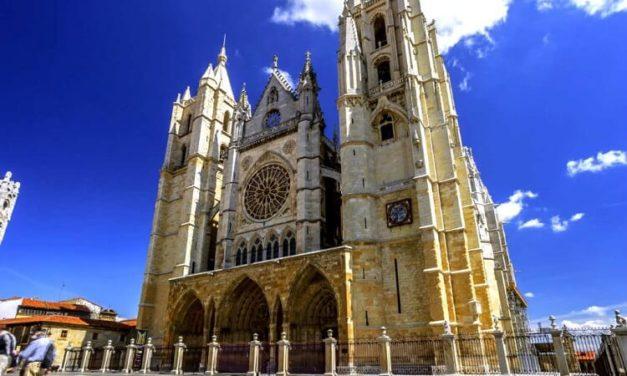 Conciertos en León | Guía para 2020