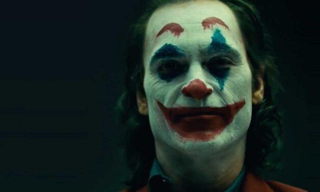 Joker | Banda Sonora Original (2019)