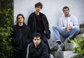 Los 10 grupos españoles más presentes en Festivales de 2019