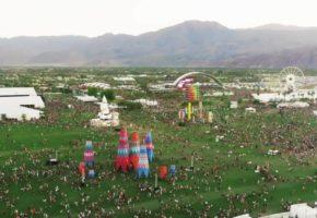 Coachella 2020 - Rumores, confirmaciones, cartel y entradas