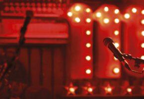 Cómplices de Mahou 2019 - Conciertos, fechas y entradas