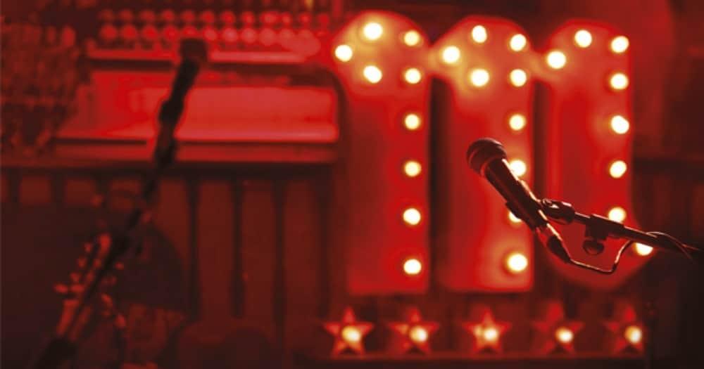 Cómplices de Mahou 2019 – Conciertos, fechas y entradas