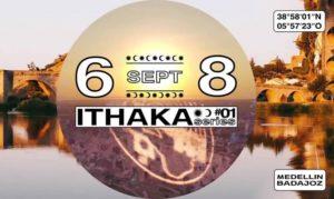 ithaka festival 2019