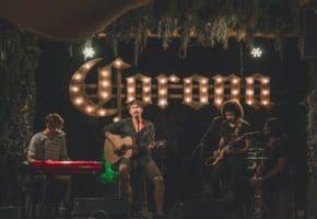 Crónica | La Sonrisa de Julia en Casa Corona Madrid 2019