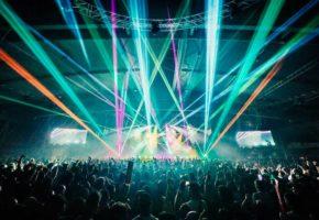 Sónar Barcelona 2020 - Rumores, confirmaciones, cartel y entradas