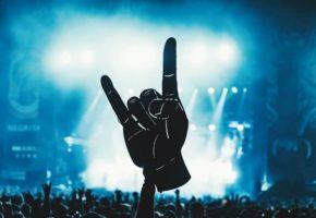 Viña Rock 2021 - Rumores, confirmaciones, cartel y entradas