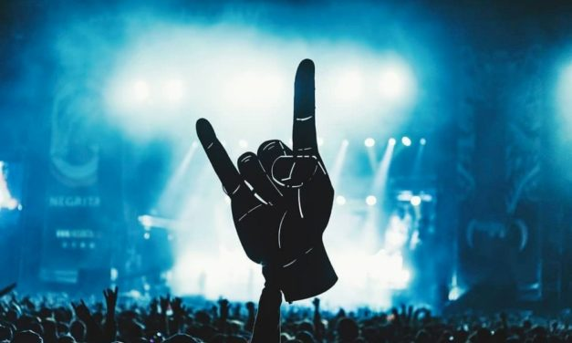 Viña Rock 2020 – Rumores, confirmaciones, cartel y entradas