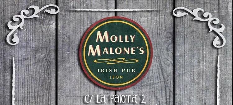 Pub Molly Malones