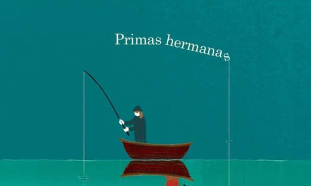 Primas Hermanas – Miss Medolías (Reseña)