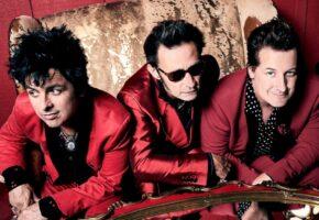Concierto de Green Day en Madrid (La Riviera) - 2019 - Entradas y horarios