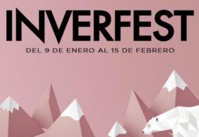 Inverfest 2020 - Conciertos, fechas y entradas