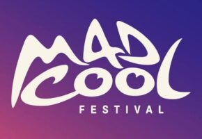 Mad Cool 2020 - Rumores, confirmaciones, cartel y entradas