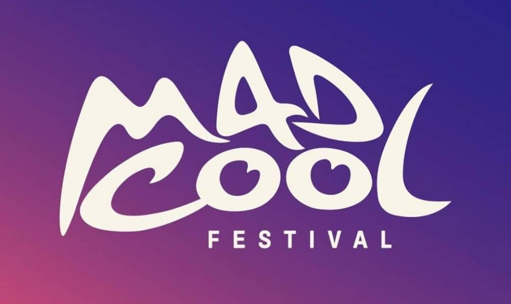 Mad Cool 2020 – Rumores, confirmaciones, cartel y entradas