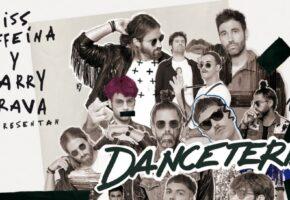 Conciertos de Miss Caffeina y Varry Brava (Gira Dancetería) - 2020 - Entradas