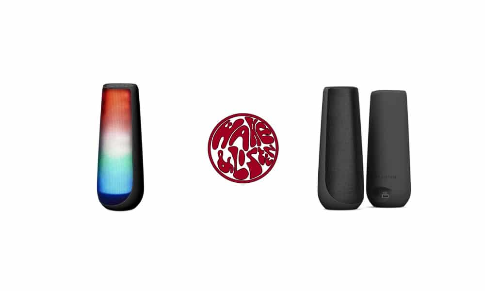 Sorteo | Gana un altavoz Beat Box 4 + Stand Light de Energy System