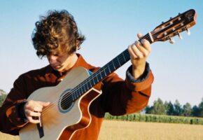 Conciertos de Guitarricadelafuente en España - 2020 y 2021 - Entradas