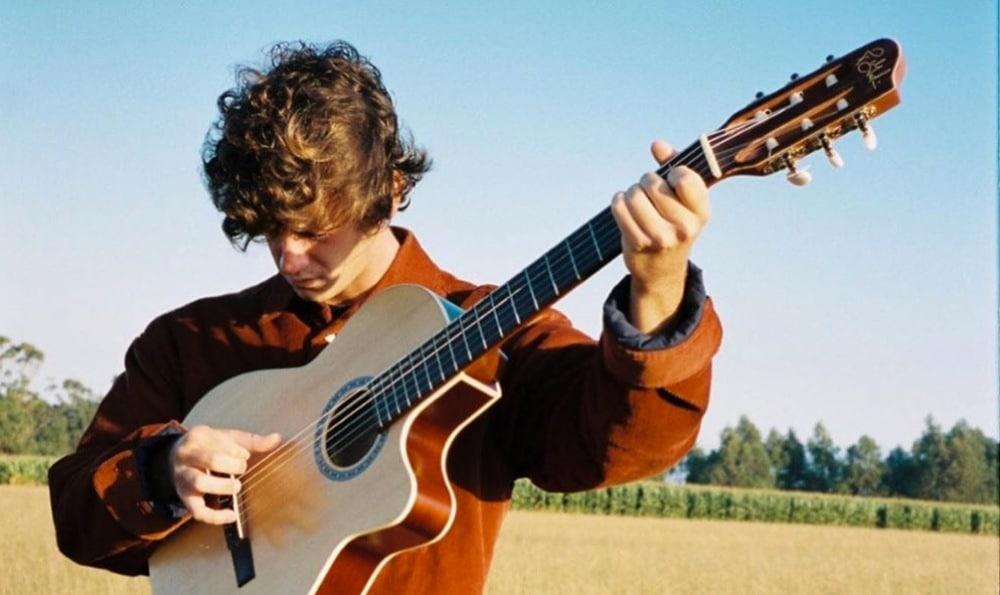 Conciertos de Guitarricadelafuente en España – 2020 y 2021 – Entradas