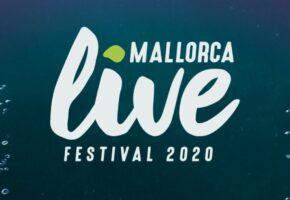 Mallorca Live Festival 2020 - Rumores, confirmaciones, cartel y entradas