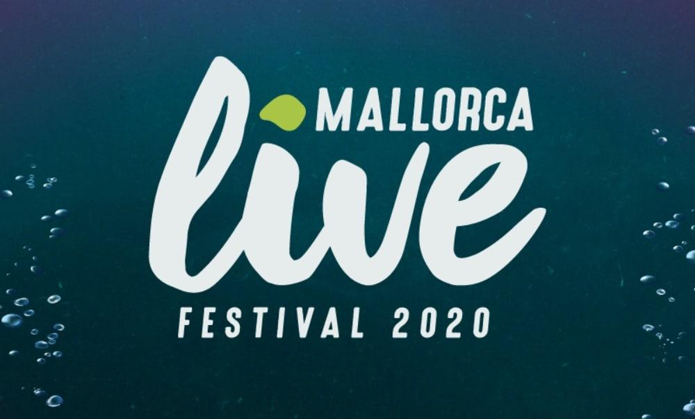 Mallorca Live Festival 2020 – Rumores, confirmaciones, cartel y entradas