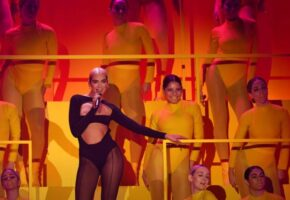 MTV EMA 2019 Sevilla - Ganadores y vídeos de actuaciones