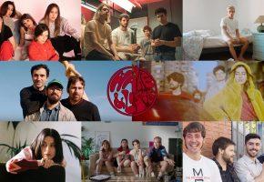 Las 25 mejores canciones españolas de 2019