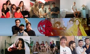 bandas espana 2019