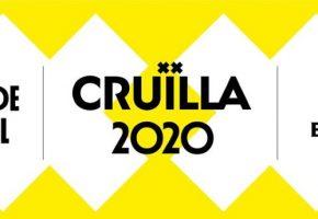 Festival Cruïlla 2020 - Rumores, confirmaciones, cartel y entradas