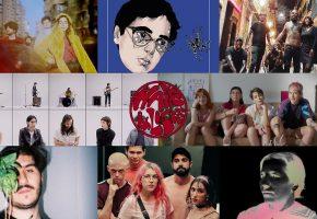 Los 10 mejores EP's españoles de 2019