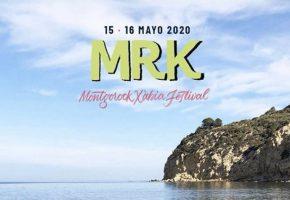 Montgorock Xàbia Festival 2020  - Rumores, confirmaciones, cartel y entradas